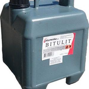 Bitulit_5L