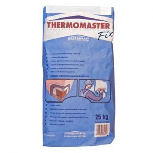thermomaster_fix
