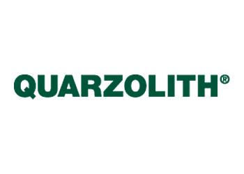 quarzolith_logo